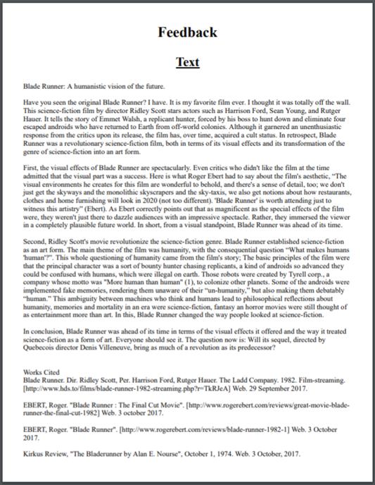 Essay on civil rights vs civil liberties