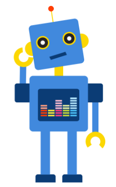 career summary chatbot listening to your pronunciation